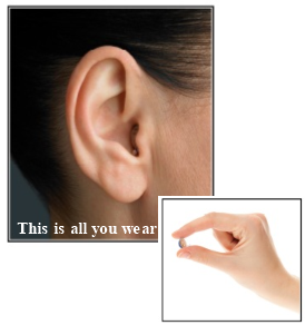invisible hearing aids honolulu pearlridge hawaii