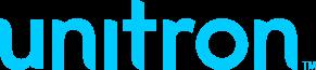 unitron hearing aid logo