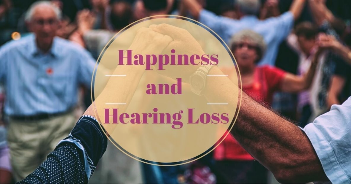 hearing-center-of-hawaii-the-connection-between-happiness-and-hearing-loss-1184x620