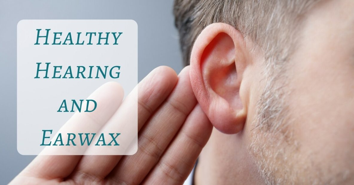hearing-center-of-hawaii-healthy-hearing-and-earwax