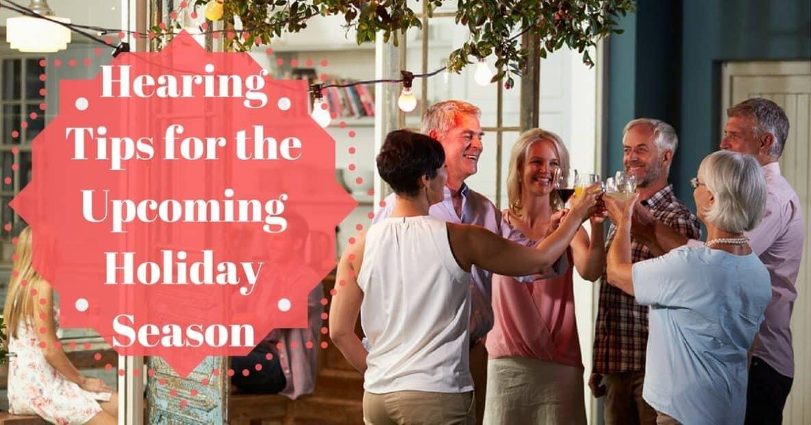 hearing-center-of-hawaii-hearing-tips-for-the-upcoming-holiday-season