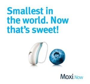 unitron-moxi-now