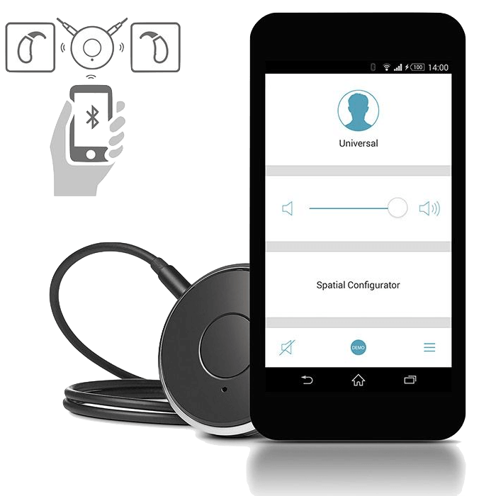 easytek-app