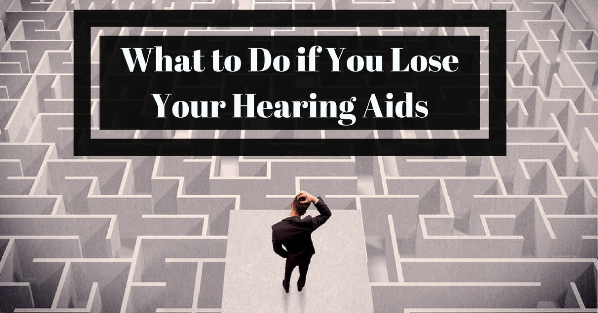 hearing-center-of-hawaii-what-to-do-if-you-lose-your-hearing-aids-1